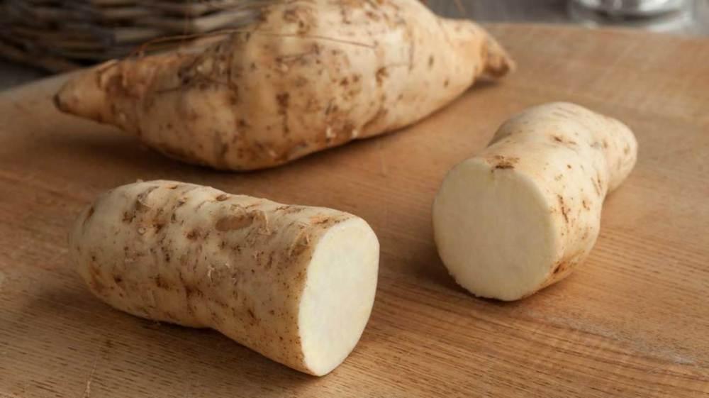 white-sweet-potatoes-1296x728.jpg